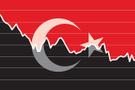 Dünya Bankası Türkiye büyüme tahminini düşürdü IIF ekonomisti bu twiti attı