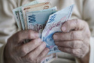 İşverenlere asgari ücret desteği ev hanımlarına vergi muafiyeti yolda