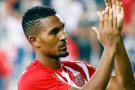 Antalyaspor'dan Monaco'ya transfer