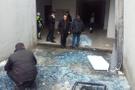 Tekirdağ Malkara'da patlama! Acı haber geldi