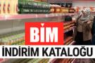 BİM 18 Mayıs aktüel indirim ürünleri Ramazan güncel fırsatları