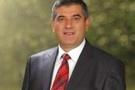 AKPli başkana yasak aşk iddiası