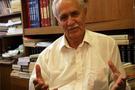 Kemal Burkay'dan AK Parti'ye destek