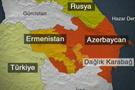 Amerikadan Ermeni açılımına yorum