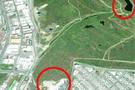 Seli askeri gölet mi tetikledi?