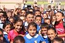 Adanada okullara grip tatili FLAŞ