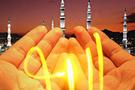 Kadir Gecesi nedir ve okunacak dualar