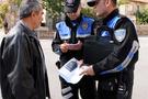 3 kayıp çocuğu 100 polis arıyor