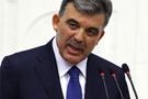 Gül Aliyevin gönlünü aldı