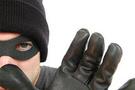 İstanbul'un kabusu maske yakalandı