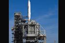 NASAdan kritik füze denemesi bugün