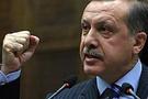 İşte Erdoğana suikastin ses kaydı