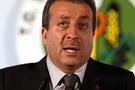 AK Parti'den 'özerkliği tartışalım' mesajı