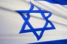 İsrail'den acil kodlu terör uyarısı
