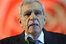 Türk: DTPyi çok arayacaksınız