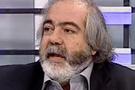 Mehmet Altana Balyoz koruması