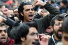 Üniversite öğrencilerine 9 yıl hapis