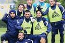 Fenerbahçe İBB'ye hazır