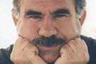 Öcalan'dan BDP'li vekillere tehdit