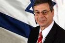 Türkiyenin tavrı İsraile özür diletti