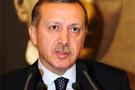 Erdoğandan avucunu yalarsın tepkisi