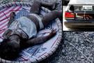 Haitide salgın hastalık da kapıda