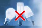 Siirt'te elektrik kesintisi uygulanacak