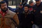 El Kaide operasyonunda 5 gözaltı