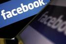 Facebook'da çıplak fotoğraf intiharı