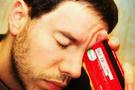 Tüketici kredilerinde vahim tablo!
