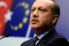Erdoğan haritayla vurdu