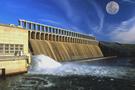 Ankara'da barajlar doldu
