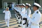 Asker ve sivilin denizde 'hakimiyet' savaşı