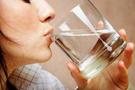 Ramazanda susuzlukla başetmek için...