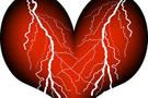 Kalbi `zayıflatınca` toplatıldı
