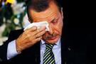 Erdoğan Ahmet Kaya için ağlamış
