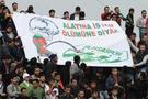Diyarbakırspor karara itiraz edecek