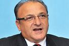 MHP'li Vural'dan ağır suçlamalar