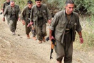 Önce derece yaptı sonra PKK'lı oldu