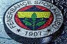 Fenerbahçe bu hocanın peşinde