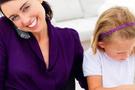 Çalışan annelere tavsiyeler