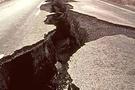 Adıyaman'da hafif şiddetli deprem