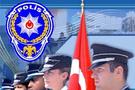Polis Koleji sınav tarihleri açıklandı