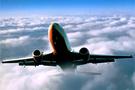 İki havayolu şirketi kara listede