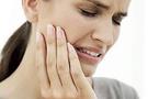 Dişiniz ağrıyorsa ne yapabilirsiniz?