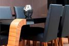 Pierre Cardin mobilyada iddialı