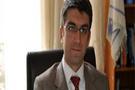 CHP'nin en genç il başkanı