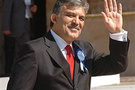 Bütçe Abdullah Gül'e kaç yıl verdi?