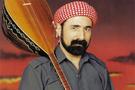 Şivan Perwer'den Öcalan'a ağır itham
