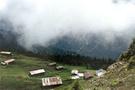 Bu dağların hikayesi film olur